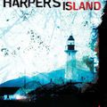 <b>Harper</b>'<b>s</b> <b>Island</b> - Saison 1