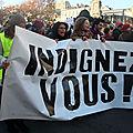 40-Les Indignés4_6242