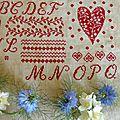 De <b>tout</b> <b>coeur</b> 11)