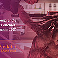 The Predator ★★