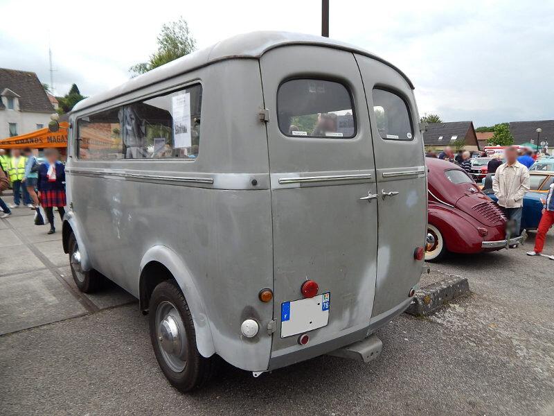 PeugeotD4ar1