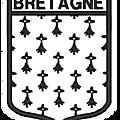 La chatte de la Croix des Haies, à Bain-de-Bretagne