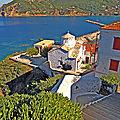 Village de Skopelos — P1010655