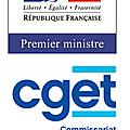 La Normandie est un OBJET POLITIQUE MASSIF... qui invite à l'intelligence collective.