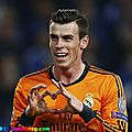 Schalke 04 Real Madrid 1 - 6 (13)
