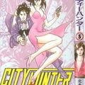 <b>Saeko</b> <b>Nogami</b>