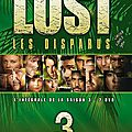 Lost: Les Disparus (Saison 3)