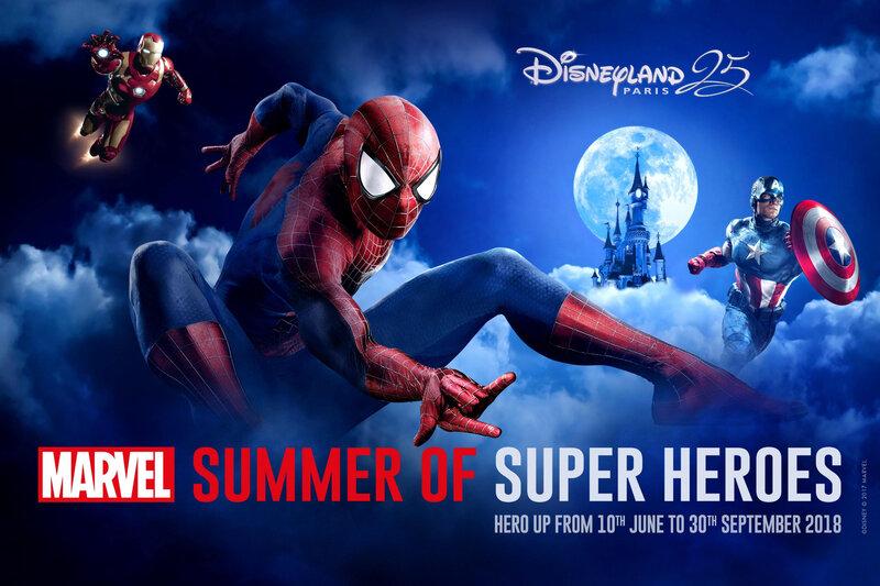marvel-summer-of-super-heroes