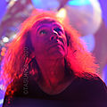 RONNIE JAMES DIO -Live Photos HEAVEN & HELL- In Memory Of The Legendary RAINBOW/<b>BLACK</b> SABBATH/DIO Vocalist