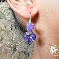 bijoux-mariage-soiree-temoin-duo-de-cristal-violet-opal-et-violet-fonce-3