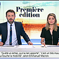 celinemoncel07.2018_05_03_journalpremiereeditionBFMTV