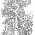 35-machine