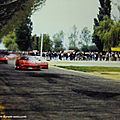 1991-Rumilly_Aix Les Bains-F40-