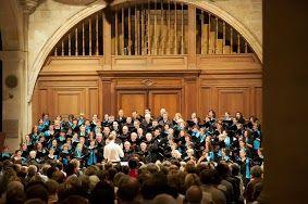 Concert St Etienne Du Mont 72