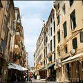 Grèce: Corfou 01