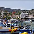 Open-Live-Writer/Spinalonga_E027/Elounda 2_thumb