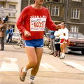 ^^ marathon ^^
