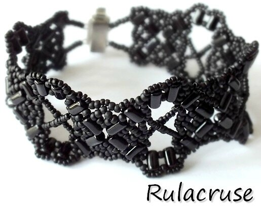 rulacruse1