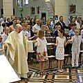 2017-05-28-entrées eucharistie-VIEUX-BERQUIN (46)