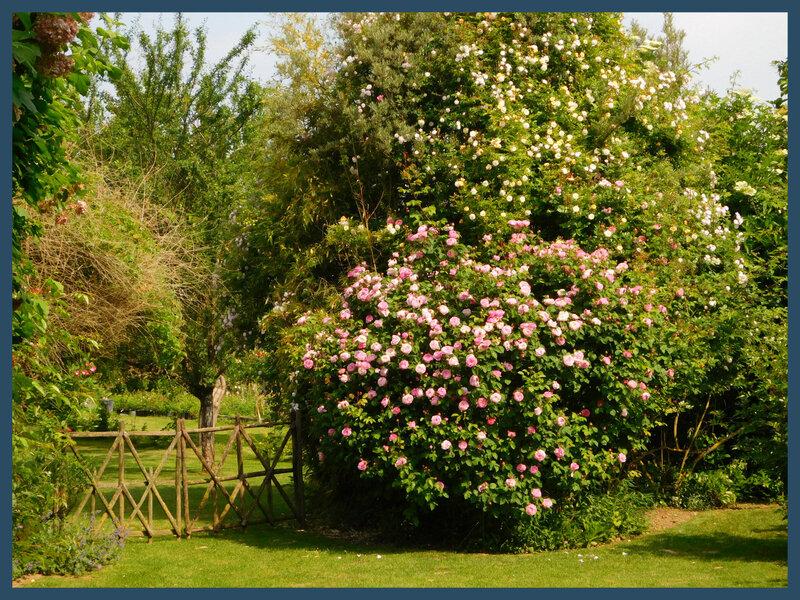 Jardins de Roquelin22