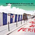 Witness/n14 - parcours 02 - au-delà du périph