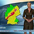 Claudia Kleinert 430 110911