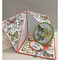 Atelier Stampin Up, suite