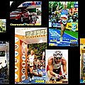 Compilation Triathlon