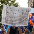#mulhouse - #23sept , une (encore plus) forte mobilisation pour nos retraites !