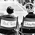 directors_chair-peter_otoole_audrey_hepburn-1965-how_steal_million