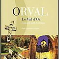 Orval, le