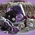 Ambiance de Noël 2011 039 bis