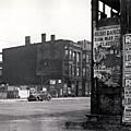 <b>1941</b>
