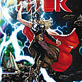 All new thor 3