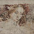 IMG_1893 m (Large)