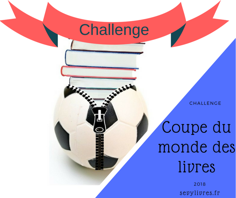 coupe_2018_11