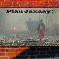 PLAN JAXAAY ! un film de Joseph Gaï Ramaka