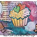 Art journal Inspi gourmandise_4