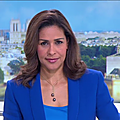 sophiegastrin04.2015_04_06_telematinFRANCE2