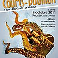 Courts-Bou