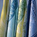 blue-provence-towels