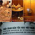 mosa_que_6_le_mus_e_d_Ethnographie_du_Vietnam
