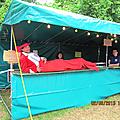 comité des fêtes d'Arçonnay