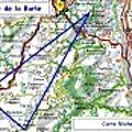 Le triangle des bermudes français