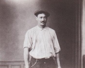 Joannès Claret (1)