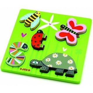 puzzle-djeco-sans-poignee