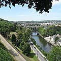 Namur 021