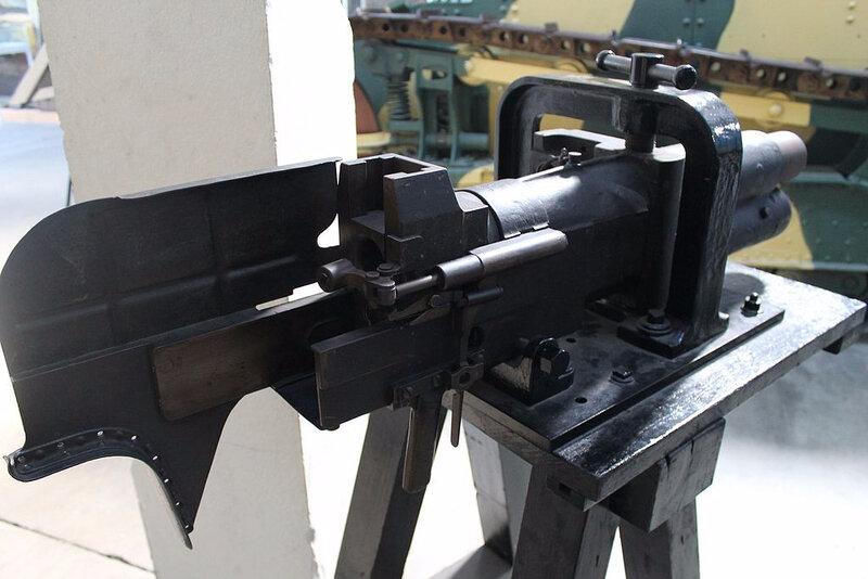 37mmSA18Saumur2