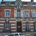 Superbe bourgeoise à vendre à St-Amand-Les-Eaux