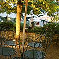 Dordogne - Issigeac